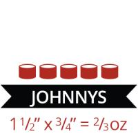 1_Johnnys