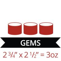 2_Gems
