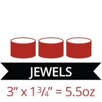 3_Jewels