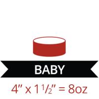 4_Baby