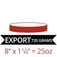 8_Export 720g