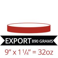 9_Export 890g